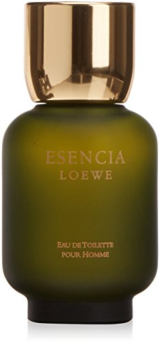 loewe-esencia-by-loewe-for-men-edt-spray-34-oz-34-oz