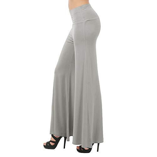 Donne Donna Donna Da Leggings Leggings Pi Leggings Pi Da Donne Da Donna XR4Oq