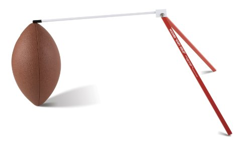Football Kicking Accessories - 7