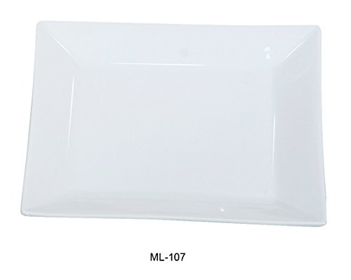 yanco-mainland-collection-7-super-white-porcelain-square-plate-box-of-36