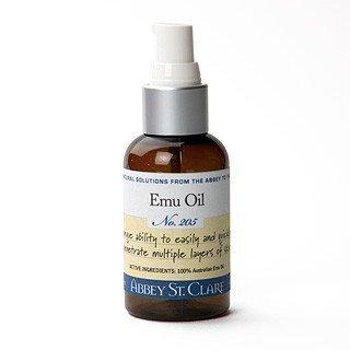 Post Skin Graft Care - 8