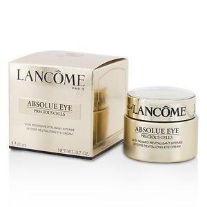 Lancome Absolue Eye Cream - 9
