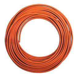 Buyers Products 3012783 Wire,6ga,dual Conductor 60ft Serv Only