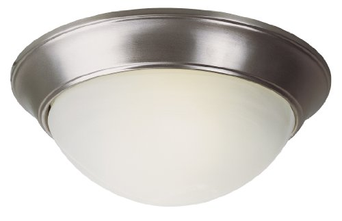 - Trans Globe Lighting PL-57702 BN Indoor Athena 16