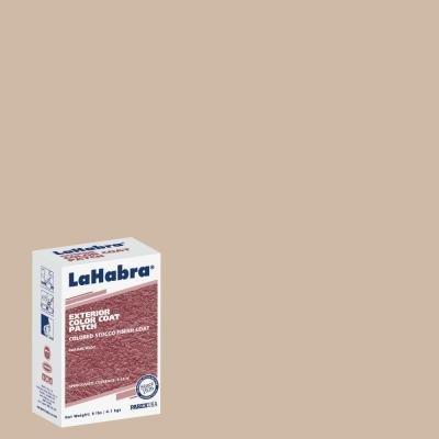 lahabra-9-lb-exterior-stucco-color-patch-71-miami-peach