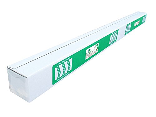 (EZ on the Earth Straight Lamp (8 Foot Standard) Recycle Kit (Holds up to 15 T12 Lamps or 34 T8 Lamps))