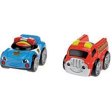 Zoomer Car - 1