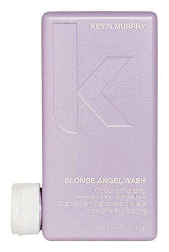 Kevin Murphy Blonde Angel Wash, 8.4 Ounce by Kevin Murphy