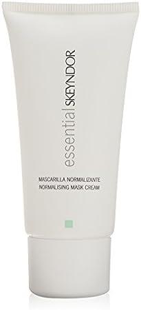 Skeyndor Essential Mascarilla Facial - 50 ml (941-80171)