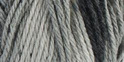 Bulk Buy: Caron Simply Soft Ombres Yarn (3-Pack) Stormy Weather 294008-8042