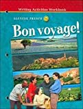 Bon Voyage! : Level 1A Writing, McGraw-Hill Staff, 0078242711