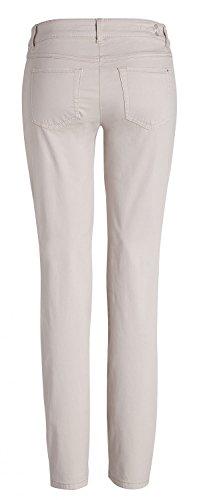 Mac Dream Cotton Pantalones vaqueros 0425l546000 208V
