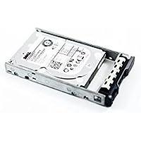 WF12F Compatible Dell 1TB 7.2K 2.5 SATA w/F830C