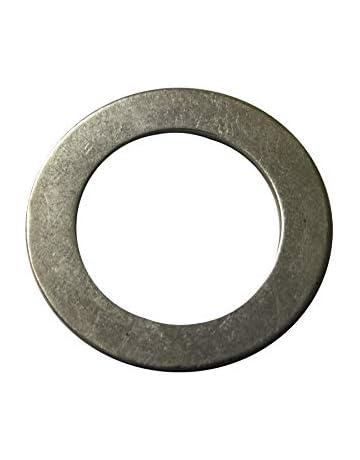 M/üller 51//32 Reduzierring-Satz 51//32mm 2-teilig aus Kunststoff