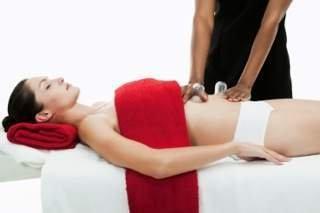 Massage cech Free CZECH