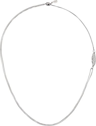 Egyptian Silver Pendant Lights - 3