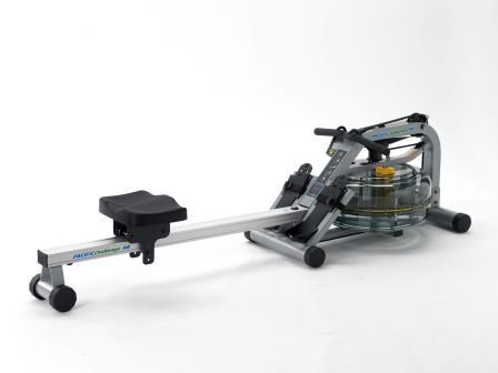 Rower Pacific Challenge Rower AR – First Degree