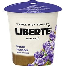 french yogurt - 1