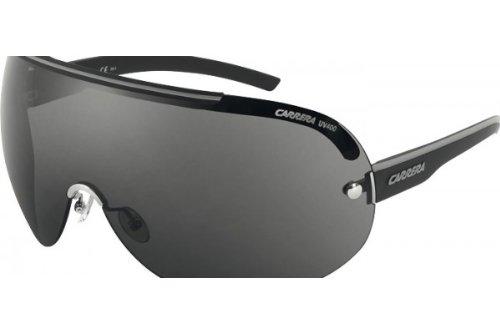 Carrera Sunglasses (C-DEVIL 9BI/O4 99)