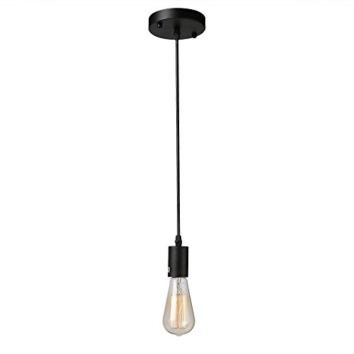 Down Light Pendant Lighting