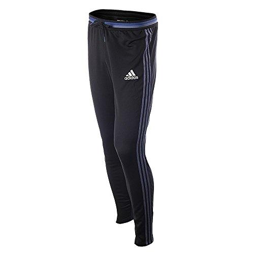 Adidas Real Madrid Training - adidas Real Madrid Training Pant (Large)