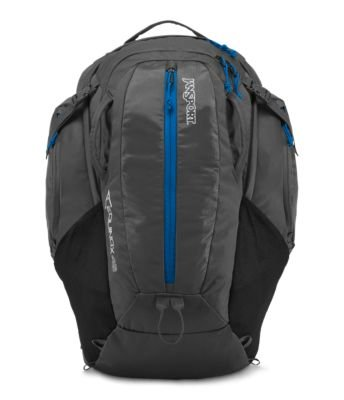 Granite Gear 36 Wheeled Packable Duffel