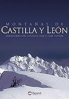Montañas De Castilla Y León (Grandes