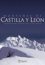 Descargar Libro Montañas De Castilla Y León Ignacio (coord.) Saez
