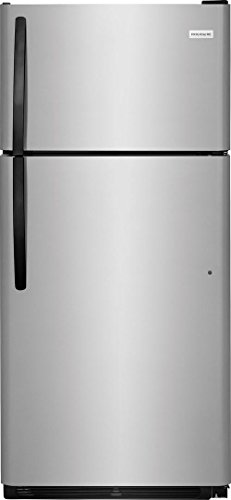 30 Inches Refrigerator - 9