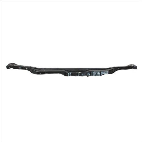Radiator Support Bar - 3