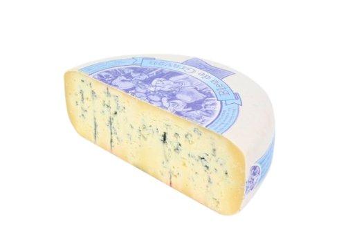 Bleu De Graven Niederländischen Blau Schimmel Käse Premium