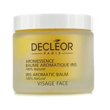 Decleor Iris Aromatic Balm -100ml/3.3oz