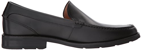 Sperry Top-Sider Men's Essex Venetian Loafers & Slip-ONS Shoe Black efta08qZYM