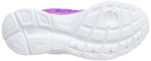 White Violet Para Colores vicious Varios Running Silver Blue Reebok 2 Vital Zapatillas Mujer 0 Speedlux De S61wHfq