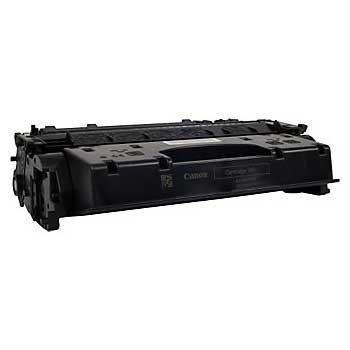 Genuine Canon Toner ImageClass D1120 product image