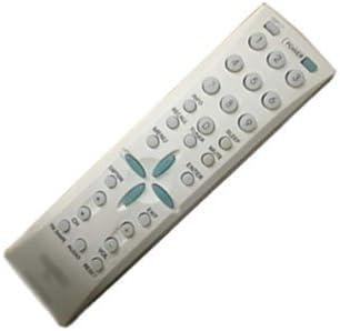 Mando a distancia de repuesto para televisor Sanyo DP19649 DP26647 ...