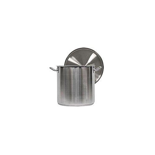 Vollrath (3504) 18 qt. Optio Stock Pot w/Cover