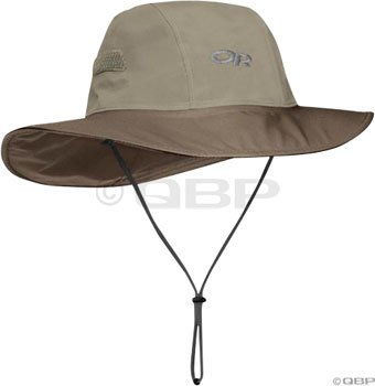 outdoor-research-seattle-sombrero-s-khaki-java-large