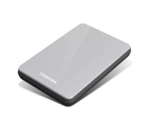 Toshiba 1.0 TB USB 3.0 Portable Hard Drive