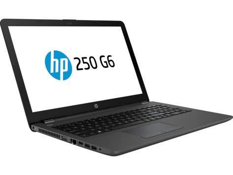 希少 黒入荷! 新品 hp250 G6 Notebook 4PA35PA-AABF 4PA35PA-AABF Gemini Lake 4GB win10 4GB Notebook HDD 500GB IEEE802.11a/b/g/n/ac Bluetooth 5.0 オフィス無し B07HXLY387, ワールドモーターライフ:8dc2a491 --- ciadaterra.com