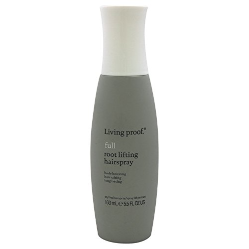 LIVING PROOF Full Root Lifting Hairspray 5.5 oz
