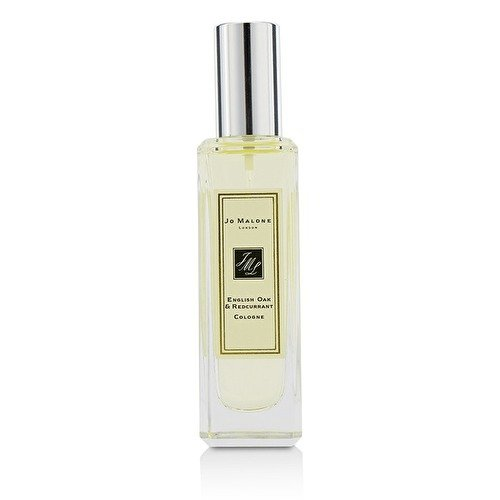 Jo Malone English Oak & Redcurrant Cologne Spray (Originally Without Box) - The Oaks Shop