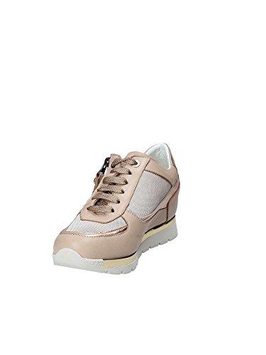 5555 5555 Keys Keys Women Sneakers Sneakers Pink Women Pink Keys SaYpndqY