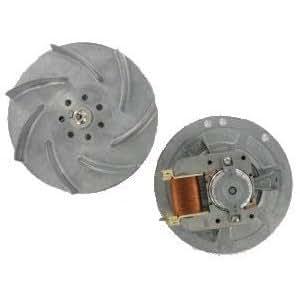 motor del ventilador del horno Neff B1472N1FF/01