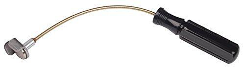 (OTC (5911) Drain Plug Pro Magnetic Drain Plug Remover)