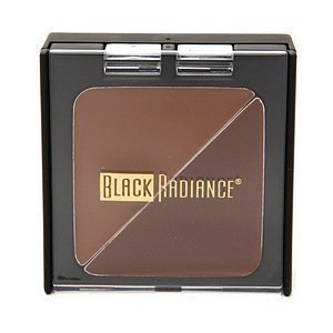 Black Radiance Perfect Blend Concealer #8013 Dark Chestnut, .25 oz by Markwins Beauty Products Inc