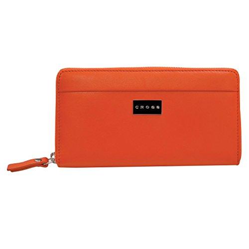 cross-spanish-summer-womens-zip-round-wallet-orange-ac528092-15