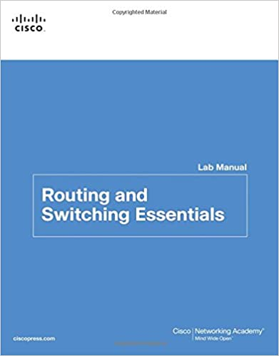 coscp intro to networking lab manual answers