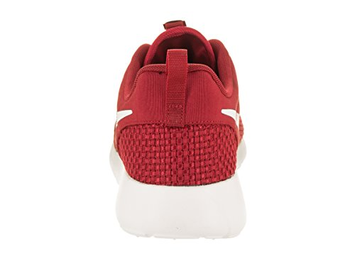 Red One Men's Sail Running Gym Shoe Nike Red Roshe Team SE E0BqO
