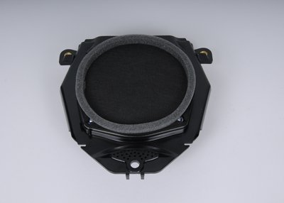 ACDelco 15757321 Original Equipment Speaker